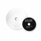 GYEON Q2M Eccentric Finish 2-pack 80mm