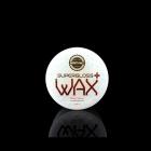 Infinity Wax SUPERGLOSS+ 200ml