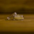 Manufaktura Wosku Tester Satin Leather 'Neutral' 10ml
