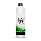 RR Customs Active Shampoo - kwaśny szampon 1l