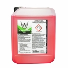 RR Customs Active Shampoo - kwaśny szampon 5l