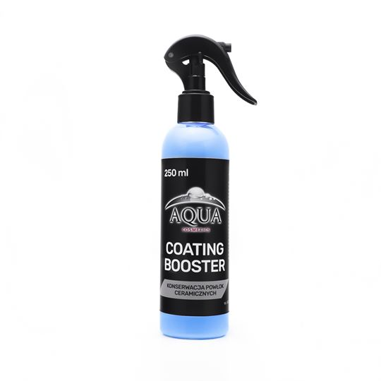 AQUA Cosmetics Coating Booster 250 ml