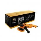 ADBL Roller R125-01 - Maszyna Rotacyjna z Torbą + 14 padów GRATIS!
