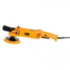 ADBL Roller R125-01 - Maszyna Rotacyjna