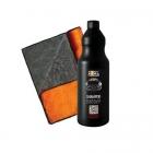 ADBL Shampoo 1L + ADBL Puffy XL
