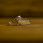 Manufaktura Wosku Satin Leather Scotch&Vanilla 12ml - tester