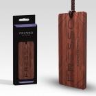 Fresso Magnetic Style drewniana zawieszka zapachowa