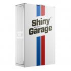 Shiny Garage Cabrio Protect Kit