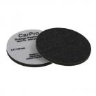 CarPro Denim Polish Pad - pad jeansowy 135mm
