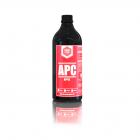 Good Stuff APC Apple 1L - Wielozadaniowy produkt czyszczący