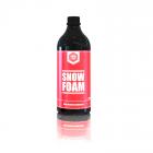 Good Stuff Snow Foam 1L - neutralna, bezpieczna piana aktywna