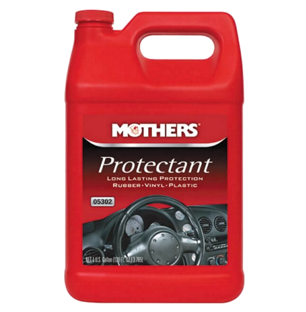 Mothers Protectant 3,8l