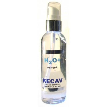 KECAV H20+ 100ml