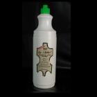 Gliptone GT13 - odżywka do konserwacji jasnej skóry 1l
