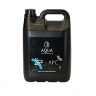 Aqua APC Sour Uniwersalny środek czyszczący o odczynie kwasowym 5l