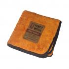 Funky Witch Fat Rubys Fluffy Towel - 40x40cm - puszysta mikrofibra