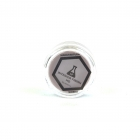 Manufaktura Wosku Interior Finish HD Blueberry Scent 12ml - tester