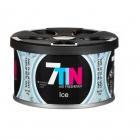 7TIN Zapach samochodowy Ice - lodowy