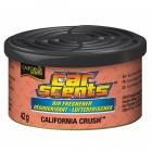 California Scents - California Crush 42g