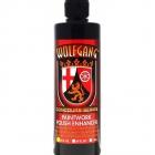 WOLFGANG Paintwork Polish Enhancer 473ml