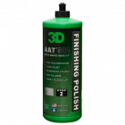 3D Car Care AAT 502 FINISHING POLISH 237ml