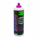 3D Car Care HD Speed - All In One 473ml