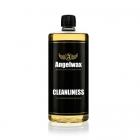 AngelWax Cleanliness - produkt do mycia wstępnego, Pre-Wash 1l