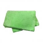 CarPro FAT BOA - ręcznik do osuszania 800gsm, 70x80cm