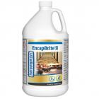 Chemspec ENCAP BRITE II ENC - Bonnet 3,78L