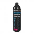 Elite Detailer Detailing Foam Duo 1l - Aktywna piana do mycia samochodów