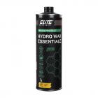 Elite Detailer Hydro Wax Essentiale 750ml - Hydrowosk - osusza i zabezpiecza - koncentrat