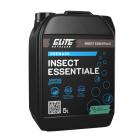 Elite Detailer Insect Essentiale 5l - Usuwanie owadów - koncentrat