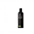 Elite Detailer Leather Cleaner 0,5l - Do czyszczenia skóry