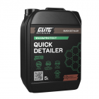Elite Detailer Quick Detailer 5l - Szybki wosk do lakieru