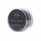 ENZO Coating SiO2 Wax 200g - hybrydowy wosk