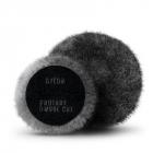 GYEON Q2M Rotary Wool Cut 2 x 80mm