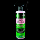 3D Car Care FINAL TOUCH QUICK DETAILER 473ml
