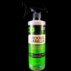 3D Car Care Vicious Vanilla Air Freshener 473ml - odświeżacz powietrza