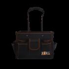 ADBL NECESSARY - mała torba na akcesoria
