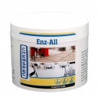 Chemspec ENZ-ALL 250g - pre-spray do prania tapicerki