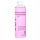 TAC SYSTEM Mystic Water 500ml - hydrofobowy szampon