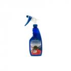 OPTIMUM Hyper Compound Sprayable - pasta polerska w spray-u 535ml