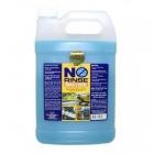 OPTIMUM NO RINSE CAR WASH 3,8l - szampon bez spłukiwania