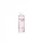 TAC SYSTEM Water Spot Zero 500ml - do usuwania water spotów