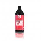 GOOD STUFF Leather Cleaner - do czyszczenia skóry 500ml