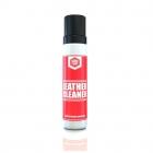 GOOD STUFF Leather Cleaner - do czyszczenia skóry 200ml