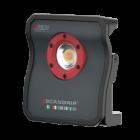 SCANGRIP MultiMatch 3 - akumulatorowa lampa o 5 barwach światła