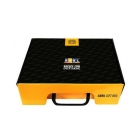 ADBL Gift Box (S) 0.5L - pudełko prezentowe
