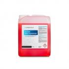 FX Protect Water Spot Remover 5l - usuwanie osadów mineralnych