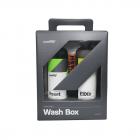 CarPro Wash Box - zestaw do pielęgnacji lakieru